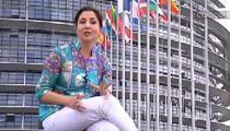 Reportaj europarltv