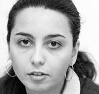 Laura Stefan