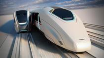 Noul concept feroviar