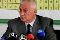 O noua problema pentru Dragomir: daca TAS intoarce echipele in Liga 1?