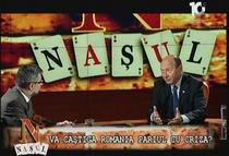 Emisiunea Nasul