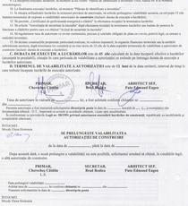 Autorizatia 2