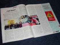 Articolul despre romani in Spiegel