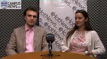 Dinu Gheorghe si Ana Sarbu