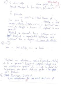 scrisoare1