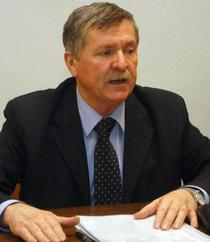 Mihail Hardau