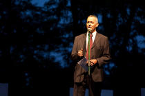 Marc Guedin, noul director general al Citroen Romani