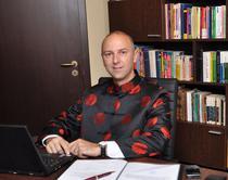 Lorian Vintila, ZTE Romania