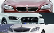 Top Marci Auto Premium in S1 2011