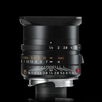 Obiectiv Leica