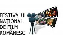 festivalul de film romanesc - la mare