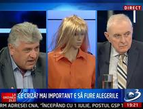 Tuti, langa Adrian Vasilescu