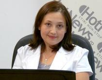 Dr. Sandica Bucurica