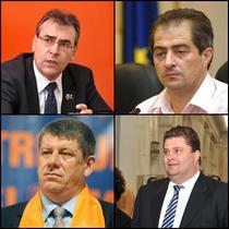 Spinu, Oajdea, Albu si Popescu