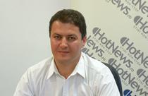 Stefan Darabus