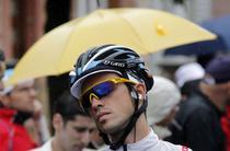 Contador, etapa slaba la Luz-Ardiden