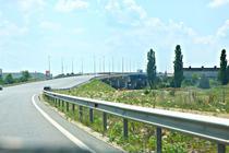 Podul Chitila