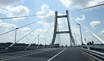Podul Otopeni