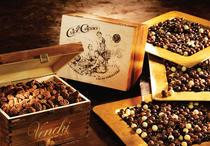 Ciocolata Venchi