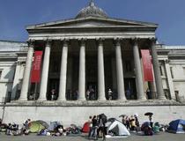 Galeria Nationala din Londra