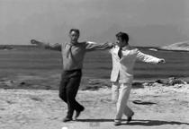 Dansul lui Zorba