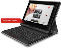 Tableta ThinkPad