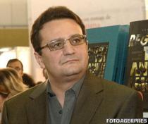 George Cristian Maior