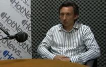 Dr. Eugen Craciun