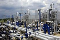Romgaz va trebui sa vanda 40% din productie pe bursa