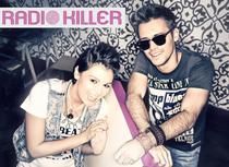 Radio Killer