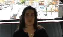 Amy Winehouse la 18 ani
