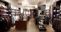 Magazinul Cacharel