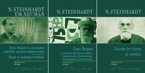 Seria de autor N. Steinhardt