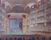 Royal Theatre Drury-Lane