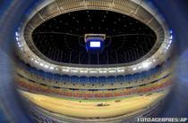 Argentina nu mai vine pe National Arena