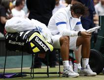 Rafael Nadal, dezamagit dupa inca o infrangere cu Djokovic