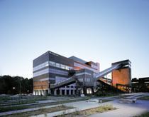 Muzeul Ruhr-ului