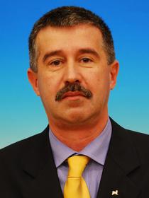 Gabriel Plaiasu