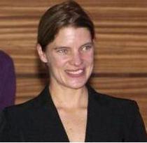Cristina Verona