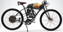 Bicicltea Derringer