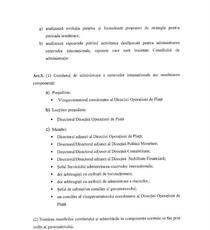 comitet 2f