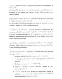 comitet3