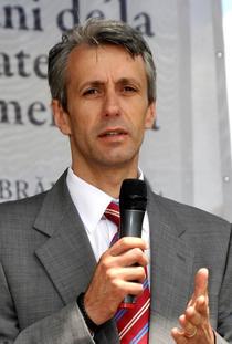 Florin Tataru