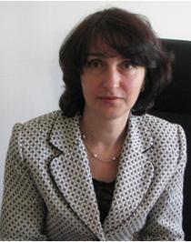 Mariana Pop