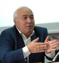 Adrian Radulescu