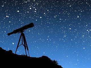 Observatii astronomice