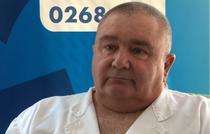 Dr. Ioan Dragomir