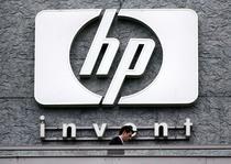 HP este in fata unui moment crucial