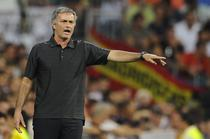 """Mourinho, """"special"""" si cand isi cere scuze"""