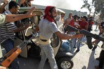 Rebeli libieni